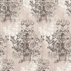 Гранитогрес Canvas Arabesque Beige