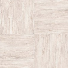 Гранитогрес Horizon Beige 7mm