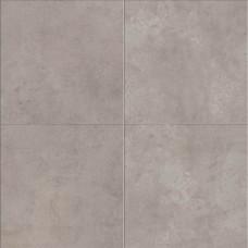 Гранитогрес Hyper Grey 7мм