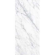 Травертин Carrara Elegant White