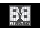 B&B Ceramiche
