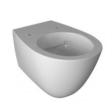 Окачена Тоалетна Чиния без Капак 55x38см. BOWL+