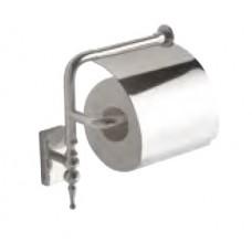 Държач за Тоалетна Хартия PEASTUM