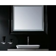 Огледало с Подстветка 100х90см. RELAIS