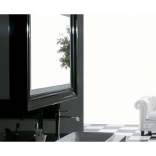 Огледало с Подсветка 120х90см. RELAIS